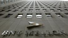 BNY Mellon's payment woes its second big tech glitch in 18 months