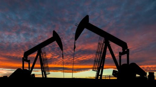 Is Pengrowth Energy Corp.'s Survival Plan Working?