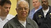 Found Guilty, Gosnell Awaits Decision On Death Penalty