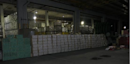Almost 15,000 cartons of contraband cigarettes found in container truck