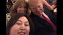 La misteriosa empresaria china que presumía un acceso privilegiado a Trump