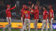 Kings XI Punjab want to shift their home from Mohali
