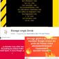 Gilets jaunes: le blocage de Rungis, nouvel espoir de certains