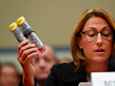 Things are finally really starting to hurt for the maker of EpiPen
