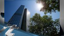 Interest Rate Latest News: European Central Bank Leaves Interest Rates at Record Low