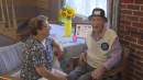 P.E.I. WWII veteran marks 102nd birthday