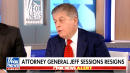 Matt Whitaker's Appointment May Be Illegal, Fox News' Andrew Napolitano Says