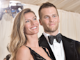 Gisele Bundchen's actions after Tom Brady lost the Super Bowl hold an important lesson about how to treat your partner