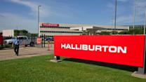 Merger between Halliburton & Baker Hughes fall apart