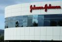 Johnson & Johnson to pay more than $100 million to settle over 1,000 talc lawsuits: Bloomberg
