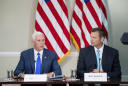 Kris Kobach pushes debunked theory on illegal votes: 'We may never know' who won