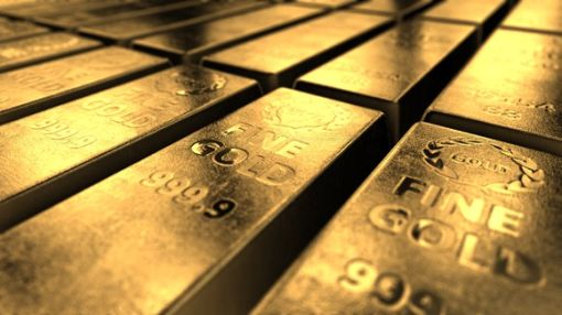 Fed Worries Are Crushing Gold and Silver Stocks Today (HL, EXK, MUX, KGC, SSRI)