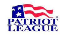 Meet the 2014-15 Patriot League SAAC Representatives