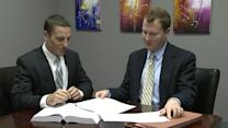 First Private Gay Law Firm Opens In Louisiana
