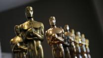 Now I Get It: How to Win an Oscar