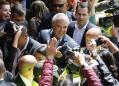 Derechista Iván Duque gana la Presidencia de Colombia