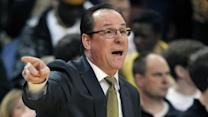 Exclusive: Wichita State's Gregg Marshall