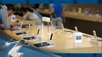 IPad News Byte: Apple Releases IOS 7 Beta 4