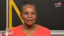 Au Tableau : Christiane Taubira défend l'homoparentalité devant les enfants (vidéo)