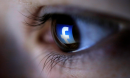 Facebook to combat pornography and hate speech with more content reviewers