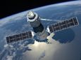 Tiangong-1 Reentry: ESA Estimates New Location and Time for China's Falling Space Station