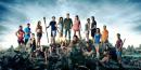 """Comment """"Koh-Lanta: Le Combat des héros"""" a viré au règlement de comptes hors antenne"""