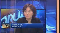 Chinese markets are safer now: Nomura