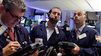 'Common sense' says look out for a market drop