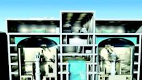 Modular nuclear reactors next step in energy production?