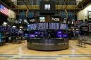 Wall Street Weekahead: Trump-Biden debate could spark stock volatility