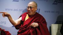 China's Limited Power Against Obama-Dalai Lama Meeting