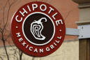 Person Who Ate at Chipotle in Northern Virginia Tests Positive for Norovirus