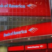 Bank of America to cut Asia investment banking jobs: sources