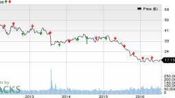 Potash Corp. (POT) Q2 Earnings Meet, Revenues Miss