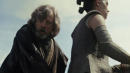 What Really Happened To Luke At The End Of 'Star Wars: The Last Jedi'
