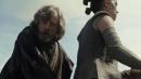 The Last Jedi'