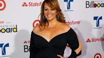 Jenni Rivera death confirmed by US aviation investigation board