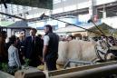 Macron to farmers: France stood firm on EU farm budget