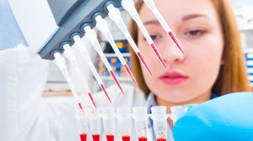 10 Potentially Game-Changing Cancer Immunotherapies You Should Be Following