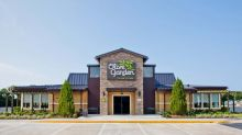 More Food at Olive Garden and Carrabba's May Be a Problem
