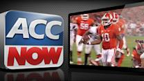 Clemson Has Best AP Poll Ranking in 25 Years - ACC NOW