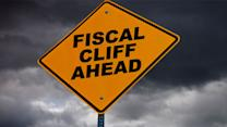 Republicans, President Obama at Fiscal Cliff Stalemate