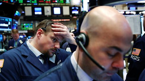 Here's Why This Market Has Been a Stock Picker's Nightmare