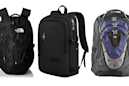 8 of the best laptop backpacks, based on customer reviews