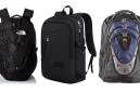 8 of the best laptop backpacks, based on customer reviews