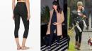 Meghan Markle's favorite Lululemon leggings are on sale right now