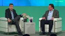 Symantec CEO: ?It?s a new theater of war? for cybercriminals