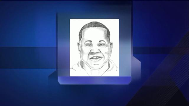 Matteson residents on alert after woman sexually assaulted near Metra station