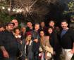 Terminally ill 'Top Chef' alum Fatima Ali has a 'bittersweet reunion' with Season 15 contestants