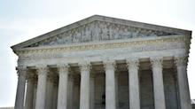 Supreme Court Messes With Texas 'Patent Troll' Hotbed in Win for Tech Industry